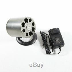 Chauffe-résine Dentaire Chauffage Machine Pour Résine Composite Chaud 110-240