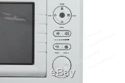 Cms800g Contec Moniteur Fœtal, Fhr, Toco Fmov Réel Time Machine, 3 En 1 Sonde, Hot