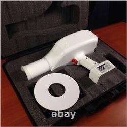 Comme Nomad Pro 2 Alerio Portable X Ray Machine Avec Livraison Express Gratuite