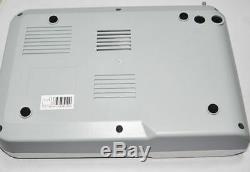 Contec Machine Ecg Portable Ecg Moniteur Électrocardiographe Printer Ecg100g