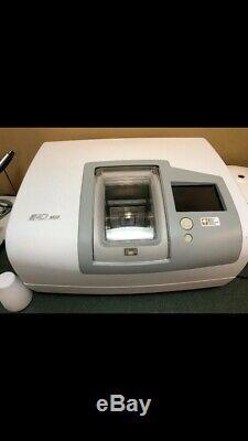 D4d Technologies E4d Nevo Intraorale Scanner Avec Fraisage Machine Et Ordinateur Portable