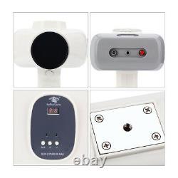 Dentaire Numérique Sans Fil X-ray Machine System Blx-8plus + De Positionneurs Titulaire