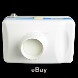 Dental Blx-5 X Ray Portable Mobile Film D'imagerie Numérique Machine À Faible Dose Système