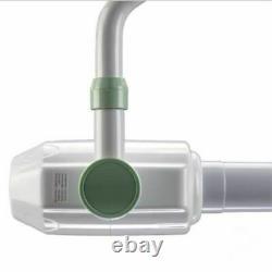 Dental Digital X-ray Machine Murale Dental X Ray Unité Runyes Ray68(w)