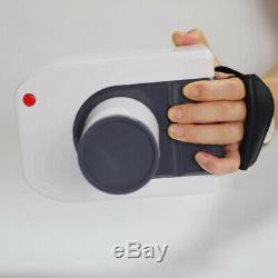 Dental Digital X-ray Machine Portable Système D'imagerie Du Film Pour Ordinateur Portable Intra-orale