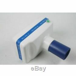 Dental Film Portable Mobile X-ray Imaging Machine Numérique À Faible Dose Système Blx-5