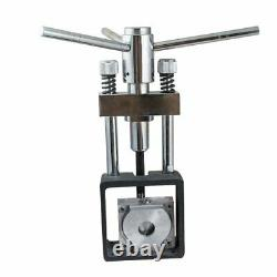 Dental Flexible Denture Matériel Injection Système De Chauffage De Chauffage 400w