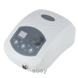 Dental Lab Brushless Micromoteur Polisseuse + 50k RPM Micro Moteur Handpiece