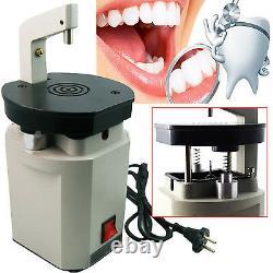 Dental Lab Perceuse Laser Machine Pin Équipement Dentiste Perceuse 2017+