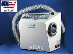 Dental Lab Sablage Box 026 Machine-dq-3 Dentq