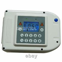 Dental Portable X Ray Machine No Radiation Excellente Image Dental Surgery Etats-unis