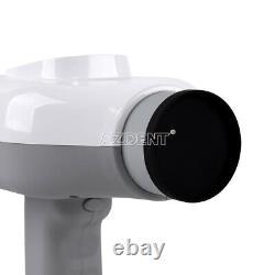 Dental Wireless Unidad De Rayos X Mobile Machine D'imagerie Numérique À Main