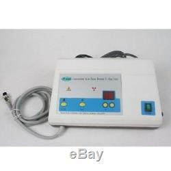 Dental X Ray Portable Mobile Film D'imagerie Numérique Machine À Faible Dose Système Blx-5