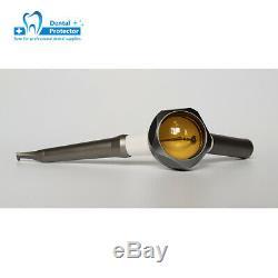 Dents Débit D'air Machine Pour Cirer Hygiène Prophy Compatible Avec M4