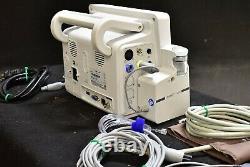 Eden Instruments Inc. Im50 2019 Medical Vital Signs Machine D'unité D'équipement 115v