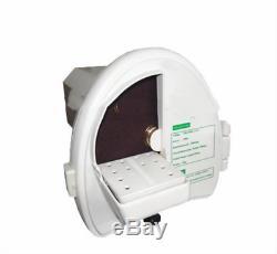 Équipement De Laboratoire Dentaire Machine Modèle Humide Trimmer Pour Massicotage Plâtre