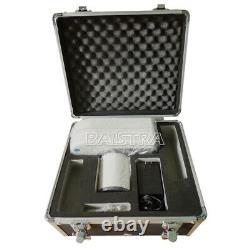 Équipement Portatif De Laboratoire De Machine À Haute Fréquence D'unité Dentaire De Rayon X Portable