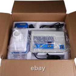 Etats-unis Portable Dental Digital X-ray Imaging Mobile Machine Low Dose System Blx-5