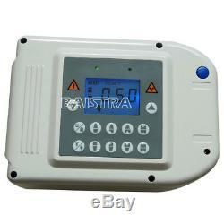 États-unis Unité Dentaire Numérique Portable X-ray Imaging Systems Mobile Machine Lk-c27