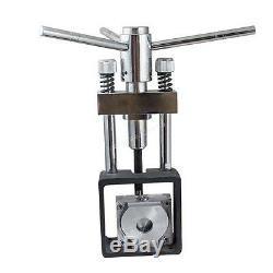 Fda Laboratoire De Laboratoire Dentaire Dentier Machine Dentaire Injection Système 110v-220v