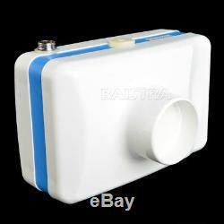 Film Machine De Radiographie Dentaire Portable Imagerie Mobile À Faible Dose Unité Système Blx-5