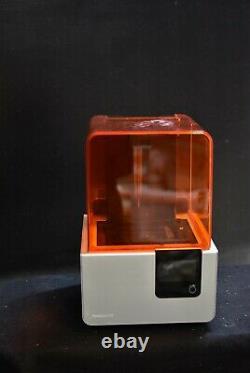 Formlabs Formulaire 2 Machine D'équipement De L'imprimante Industrielle 3d 3d Machine 120v