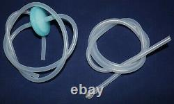 Générateur D'ozone Purificateur D'eau De Machine D'air Accueil Ozone Therapy Pour Les États-unis