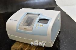 Grande Occasion D4d E4d MILL Dental Lab Cad / Cam Dentaire Fraisage MILL Machine