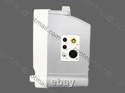 Hospital Icu Multi-paramètre Signes Vitaux Surveillant Patient Machine Cardiaque, Cms6800