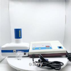 Image Portable-ray X Dentaire Unité Blx-5 De Poche Numérique Mobile X-ray Machine