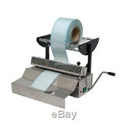 Joint D'étanchéité Dentaire Machine Stérilisation En Autoclave Machine À Emballage