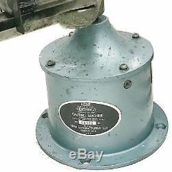 Kerr Centrifico Machine De Coulée Short Arm Joaillerie Dental Lab