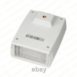 Kt88-3200 Digital 32 Channel Eeg Machine & Mapping System, 2 Trépieds, Cerveau Électrique