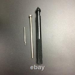 La Machine Dentaire Laser Sténopé Unité De Forage Silencieux Prothésiste