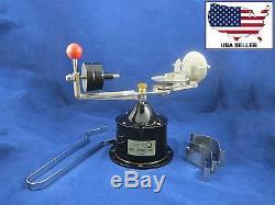 Laboratoire De Laboratoire Dentaire Coulée Centrifuge Original Machine Dentq
