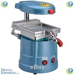 Laboratoire Dentaire Formage Sous Vide Machine De Moulage Ex Thermoformage 110v Modèle
