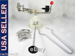 Laboratoire Dentaire Laboratoire Coulée Centrifuge Original Machine Dentq 010-dq-2