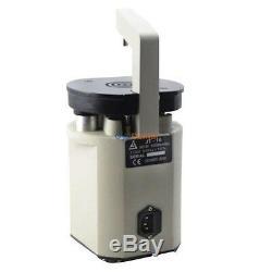 Laboratoire Dentaire Laser Pindex Drill Machine Dentiste Driller Drill Pin System Equipment