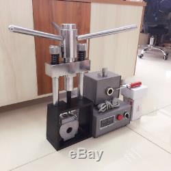 Laboratoire Dentaire Système Flexible Dentier Injection Chauffe-machine Pour Soins Bucco-dentaires + Cadeau