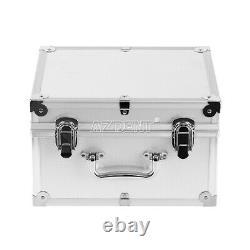 Machine À Rayons X Équipement D'unité De Rayons X Dentaires Portatifs Sur Fréquence Blx-5+boîte De Remplissage