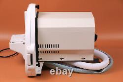 Machine D'équipement De Laboratoire Dentaire Modèle Humide Trimmer Pour Plaque De Trimming