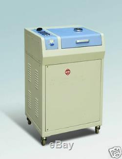 Machine De Haute Frenquency Casting Pour Dental Lab