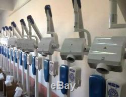 Machine Dentaire Mobile À Rayons X Déplacement Type D'unité X-ray Dental Jyf-10d Nouveau Type