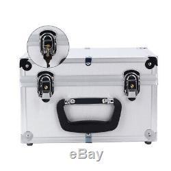 Machine Numérique Dentaire Sans Fil X-ray Système Blx-8 Plus + 300pc Enveloppes Barrière