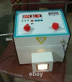 Machine Portative De Rayon X