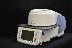 New Unused Ivoclar Vivadent Programat Cs3 Dental Heating Lab Four Machine