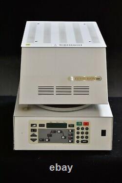 Ney Centurion Q50 Dental Furnace Restoration Lab Oven Machine Pour Pièces