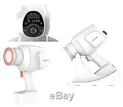Nouveau Vatech Ez Ray Portable Air X-ray Avec Batterie Remplaçable F. S