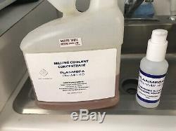 Occasion E4d MILL Dental Lab Fraiseuse