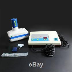 Portable De Radiographie Dentaire Image Unité Mobile Numérique De Poche Équipement Machine